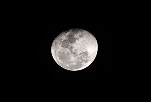 moon photography cheat sheet - photo #39
